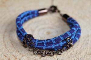 B2 - blauw
